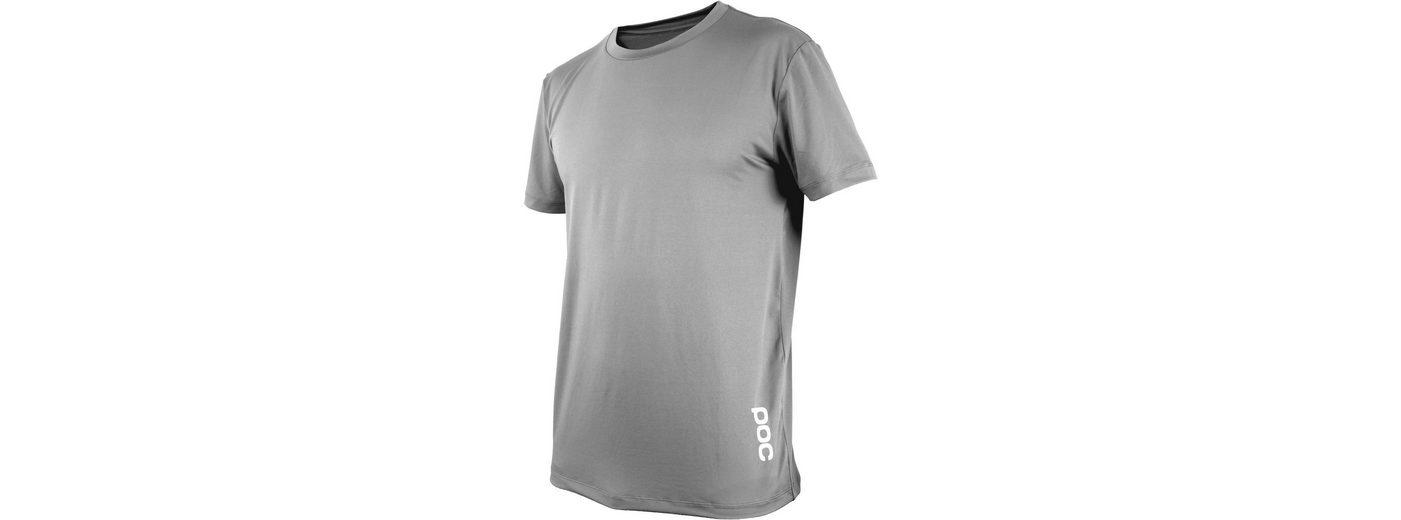 POC T-Shirt Resistance Enduro Light Tee Men Billig Verkauf Erhalten Verkauf Online Kaufen Rabatt 2018 Neueste Auslass Amazon Wiki Günstig Online 0gvkEf