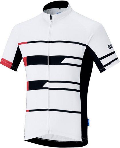 Shimano T-Shirt Team Jersey Men