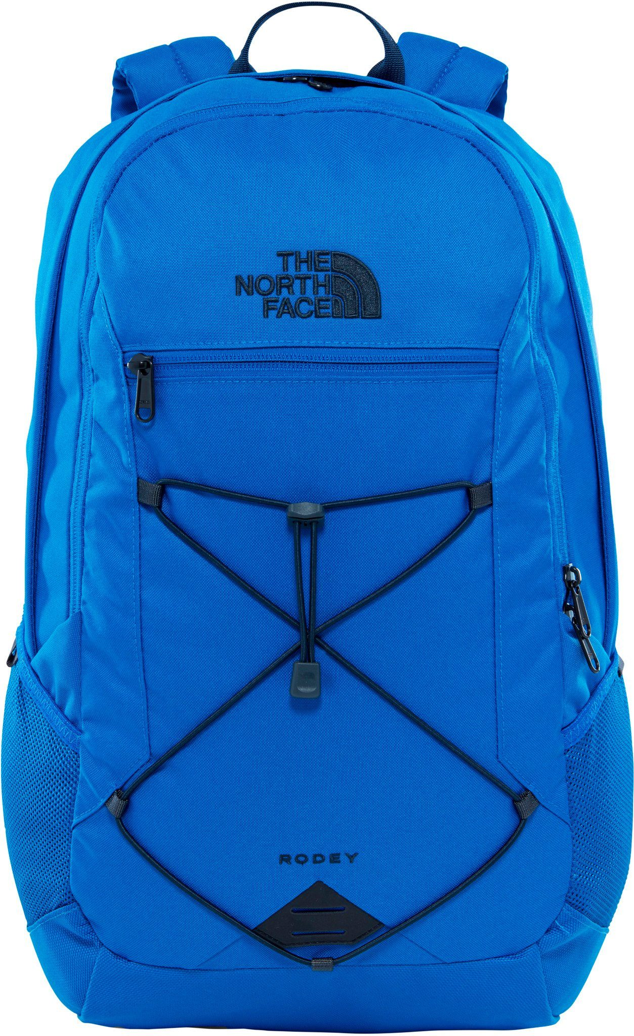 The North Face Wanderrucksack »Rodey Backpack 27 L«