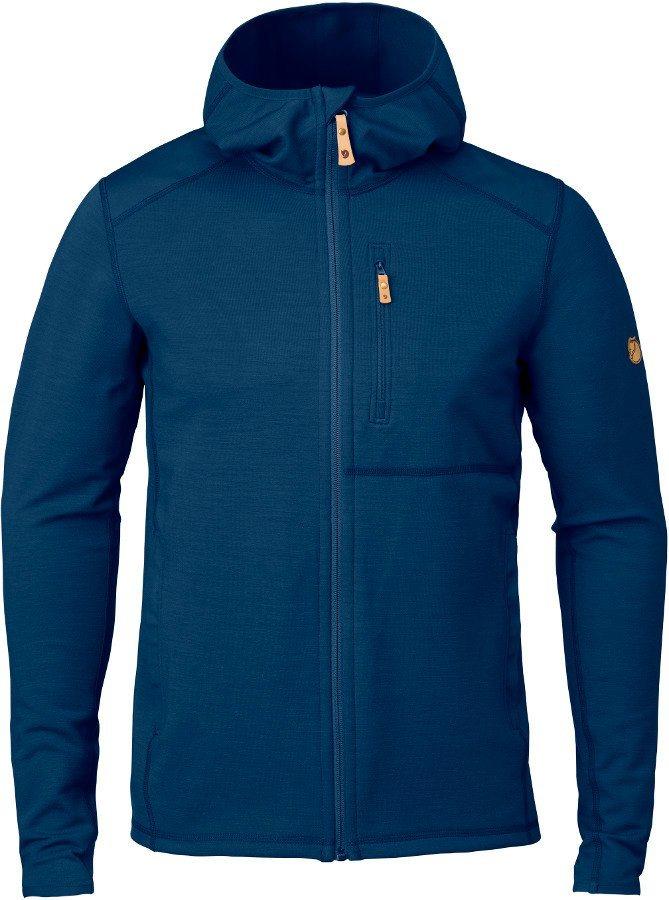 fj llr ven pullover keb fleece hoodie men kaufen otto. Black Bedroom Furniture Sets. Home Design Ideas