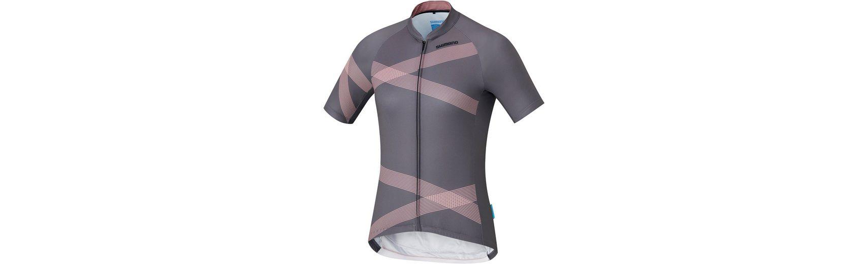 Günstige Kaufladen Shimano T-Shirt Team Jersey Women Shop-Angebot Rabatt Kaufen Einkaufen Genießen mPaPYdyVFU
