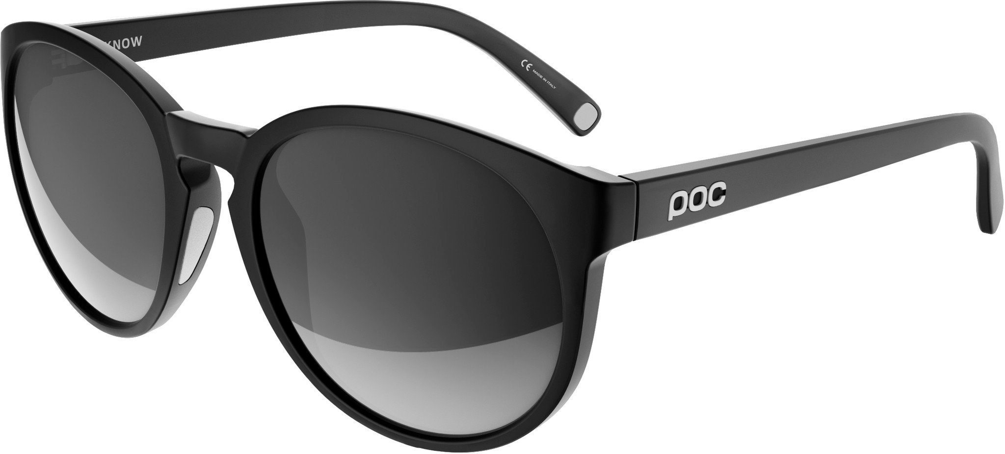 POC Sportbrille »Know«