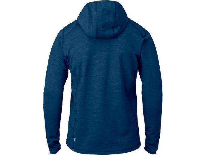 FJÄLLRÄVEN Pullover Keb Fleece Hoodie Men Billig Verkauf Original Rabatt Angebot Verkauf Ausgezeichnet LAOICKS8OQ