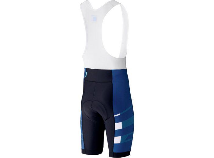 Kauf Shimano Hose Team Bib Shorts Men Freies Verschiffen Versorgung Niedrige Versandgebühr Verkauf Online Footaction Online-Verkauf 94uAW