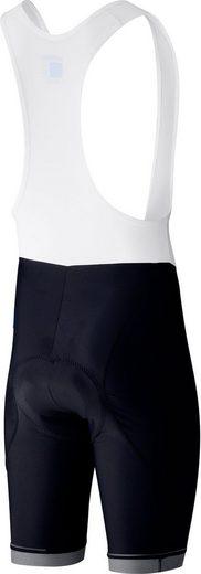 Shimano Hose Aspire Bib Shorts Men