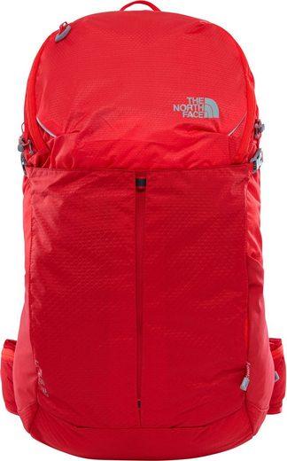 The North Face Wanderrucksack »Litus 32-RC Backpack«