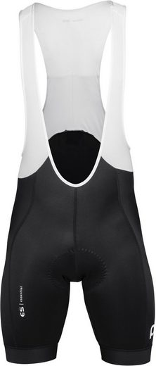 POC Hose Essential Road Bib Shorts Men