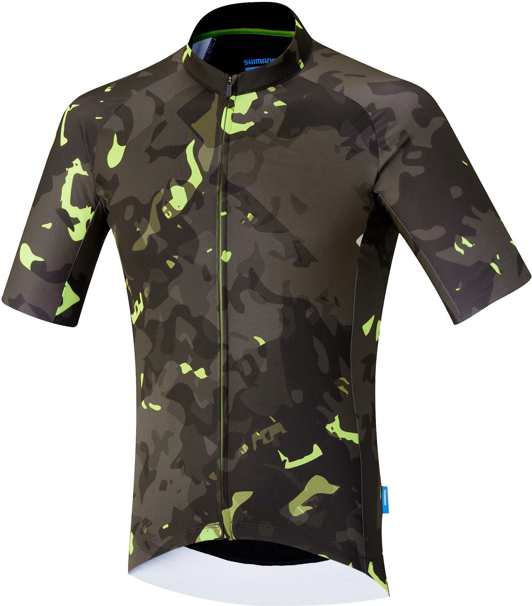 shimano Sonstige Shirts für Herren online kaufen | Herrenmode ...