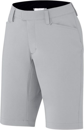 Shimano Hose Transit Path Shorts Women