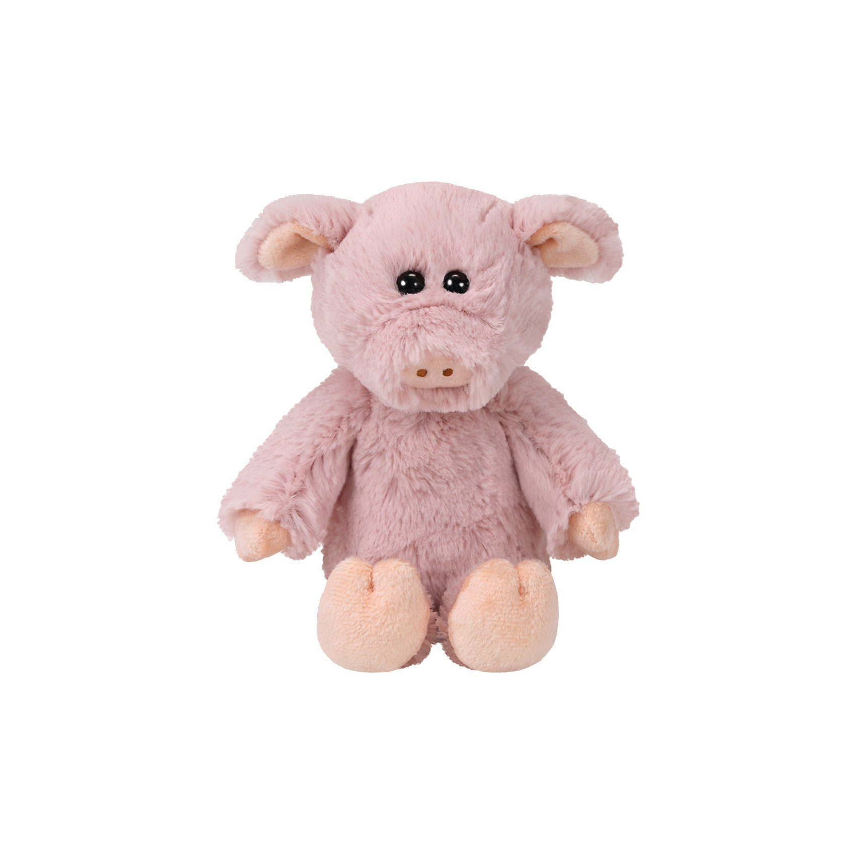 Ty® Attic Treasures Otis, Schwein 20cm