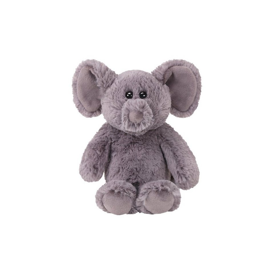 Ty® Attic Treasures Ella, Elefant 20cm kaufen