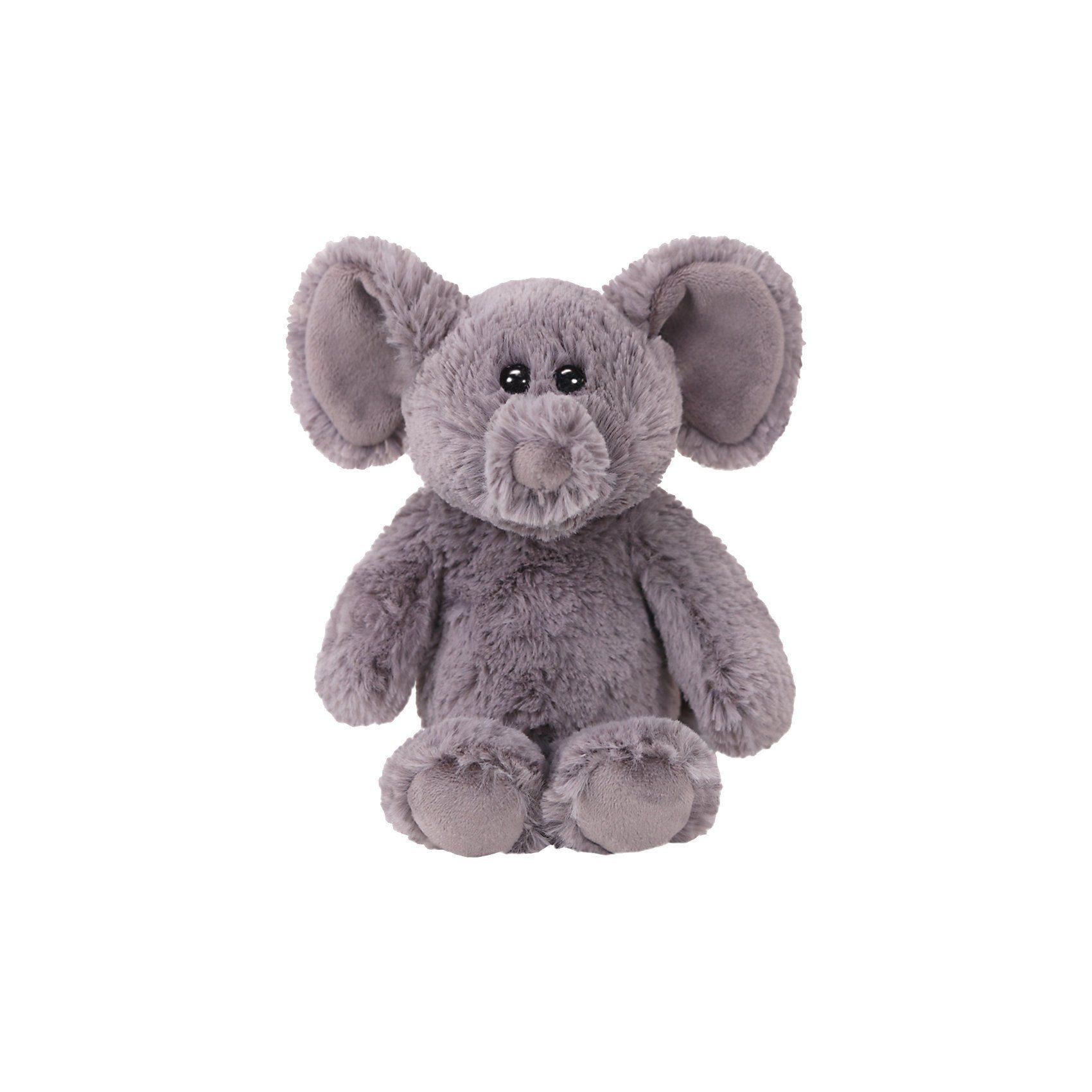 Ty® Attic Treasures Ella, Elefant 20cm