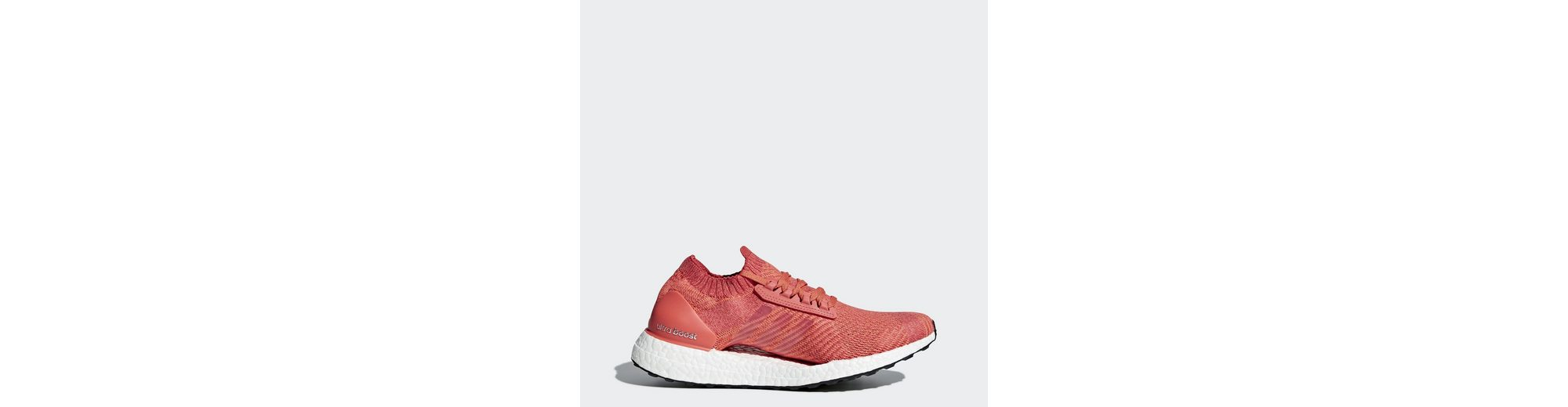Adidas Schuh Ultraboost X Laufschuh Performance frBqxHwfg
