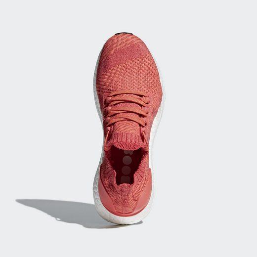 adidas Performance UltraBOOST X Schuh Laufschuh