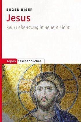 Broschiertes Buch »Jesus«
