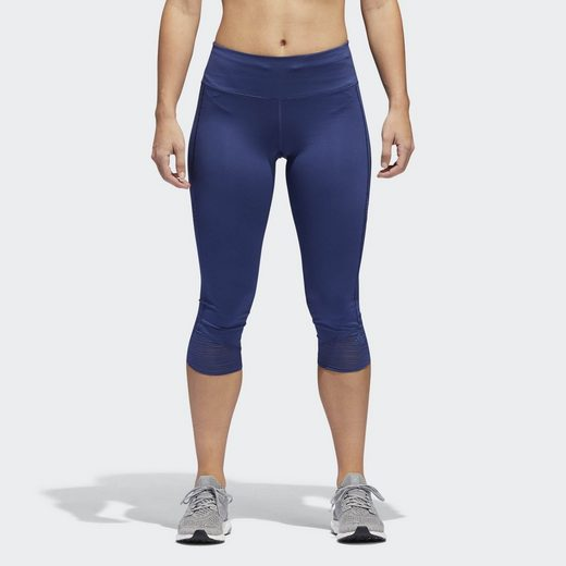 adidas Performance Leggings How We Do 3/4-Tight