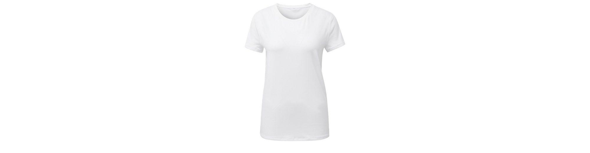 Performance shirt Climalite Adidas Sporttop T dwdqf