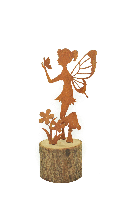HTI-Line Baumscheibe »Fairy«