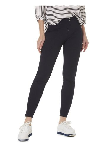 Betty&Co Hose im Casual Stil