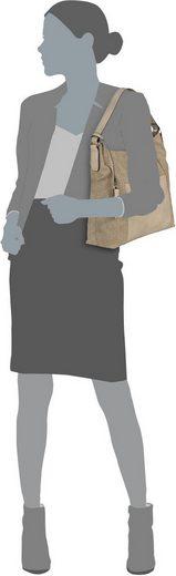 Picard Handtasche Lizzy 2330