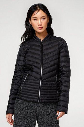 Esprit Collection Super-lightweight Down Jacket