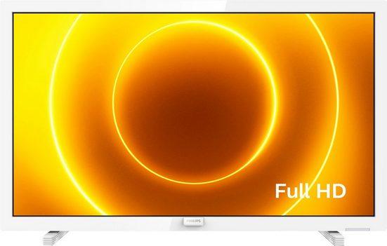 Philips 24PFS5535/12 LED-Fernseher (60 cm/24 Zoll, Full HD, 12-V-Anschluss für KFZ)