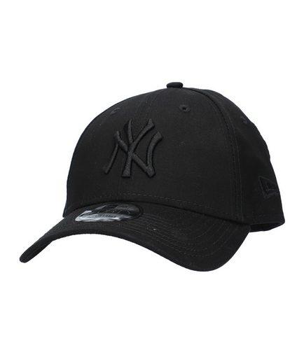 New Era Baseball Cap »NY Yankees 9Forty Cap League«