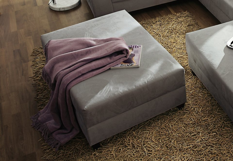 home affaire stauraumhocker breite 115 cm kaufen otto. Black Bedroom Furniture Sets. Home Design Ideas