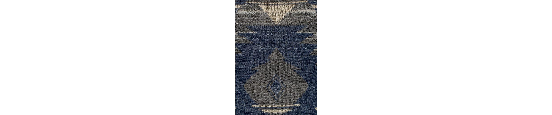 Arizona Rundhalspullover, Vintage