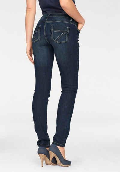 dd5206e733ea Jeans online kaufen » Jeanshosen Trends 2019 | OTTO