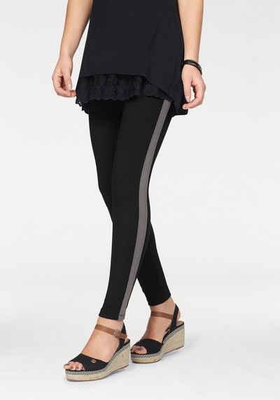wie man wählt geeignet für Männer/Frauen modernes Design Sommerhosen online kaufen » Sommerhosen für Damen | OTTO