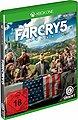 Far Cry 5 Xbox One, Bild 2