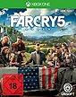Far Cry 5 Xbox One, Bild 1