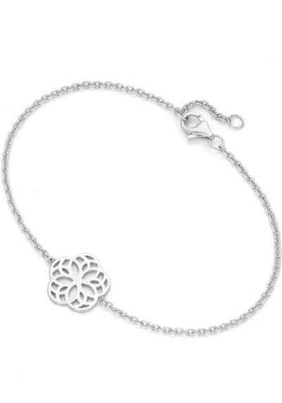 Günstiges Silberarmband online kaufen   OTTO 38b69b415d