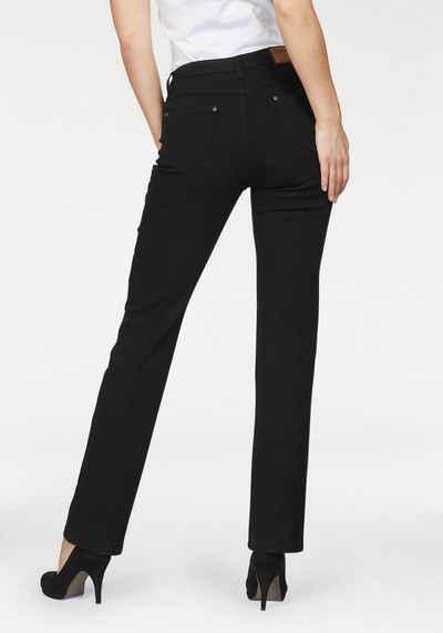 e1d8a3f9dedb Weite Jeans für Damen online kaufen | OTTO