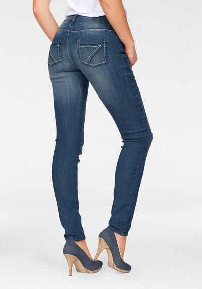 884bc1c17c64 Günstige Jeans kaufen » Reduziert im SALE | OTTO