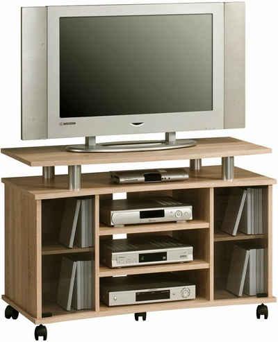 Maja Möbel TV-Board, Made in Germany