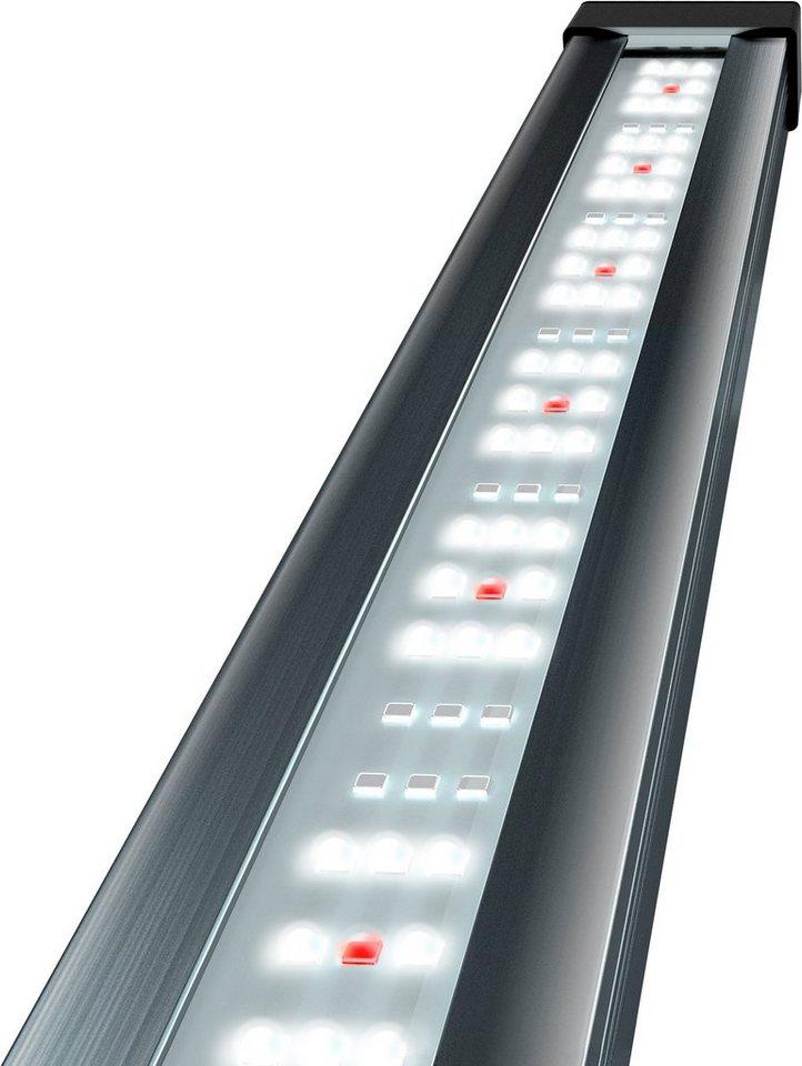 TETRA Aquarium LED-Beleuchtung »Tetronic LED ProLine 780«, für ...