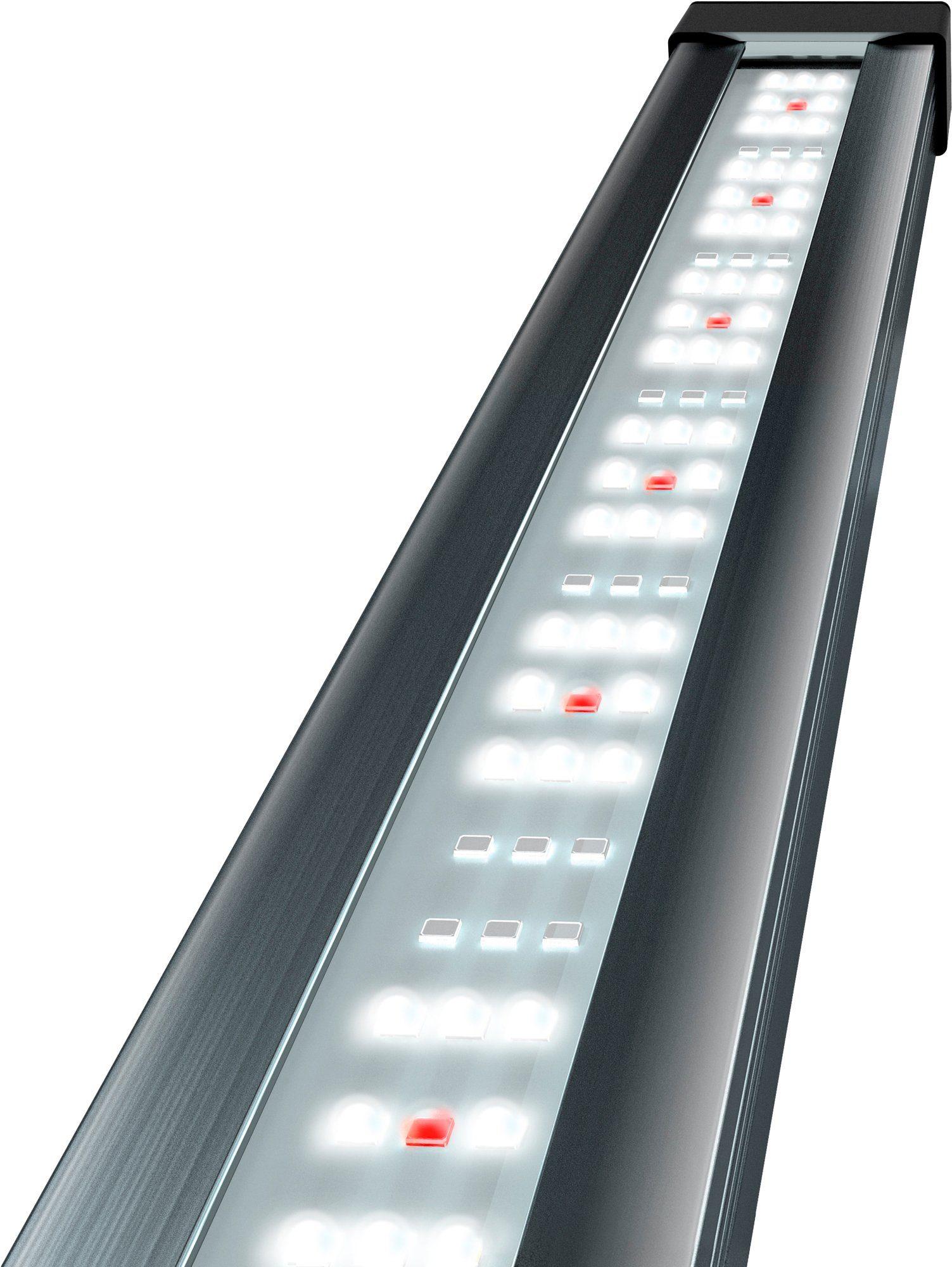 TETRA Aquarium LED-Beleuchtung »Tetronic LED ProLine 380«, für Aquarien von 38-62 cm