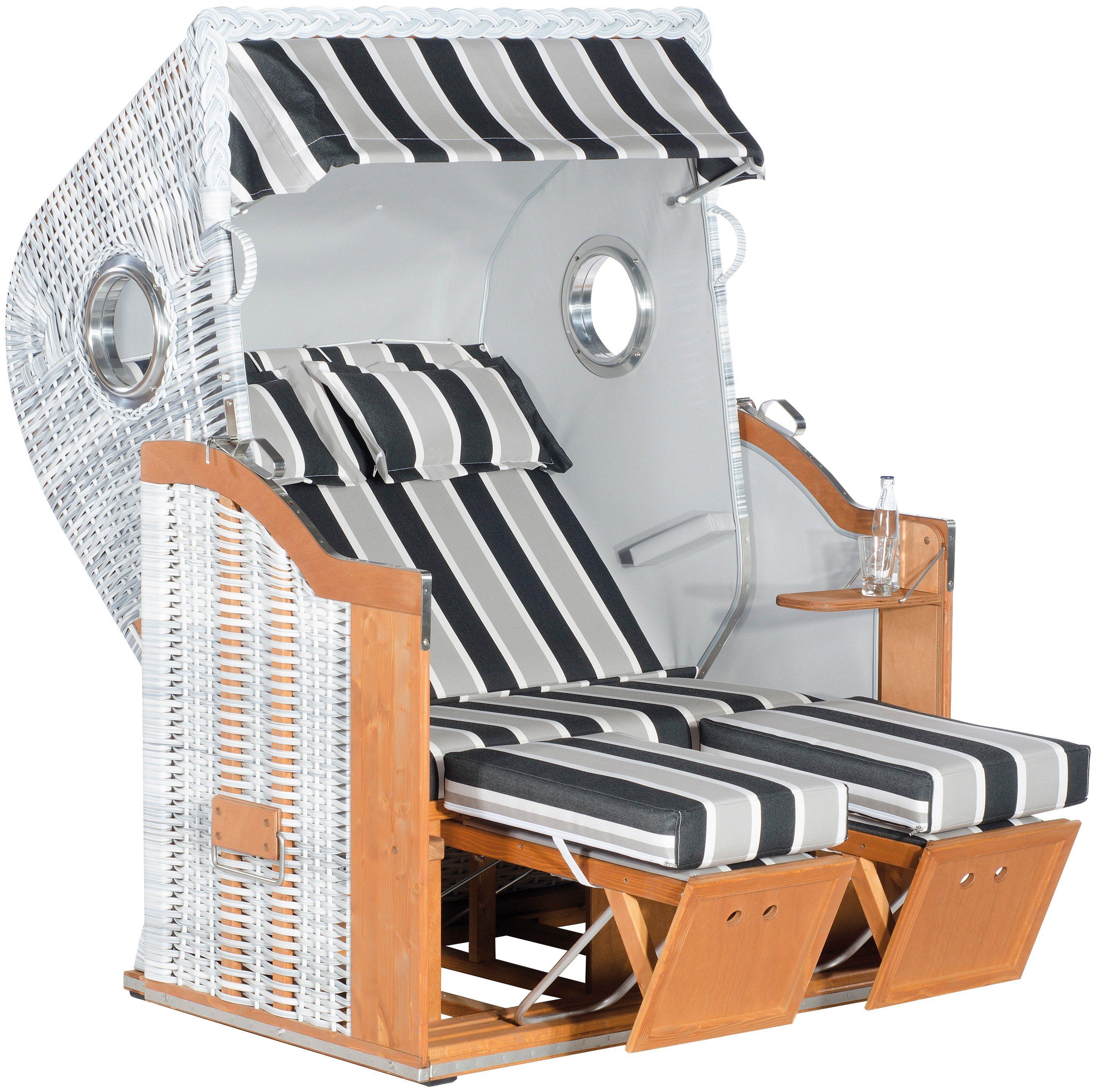 bullaugen preisvergleich die besten angebote online kaufen. Black Bedroom Furniture Sets. Home Design Ideas