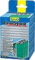 TETRA Ersatzfilterkartusche »EasyCrystal®«, 2x3 Filter ohne Kohle, Bild 1