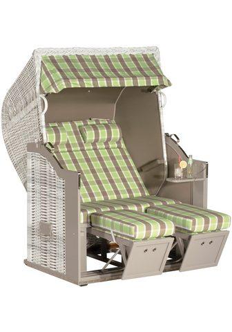 SONNEN PARTNER Paplūdimio baldai »Classic 9851« BxTxH...
