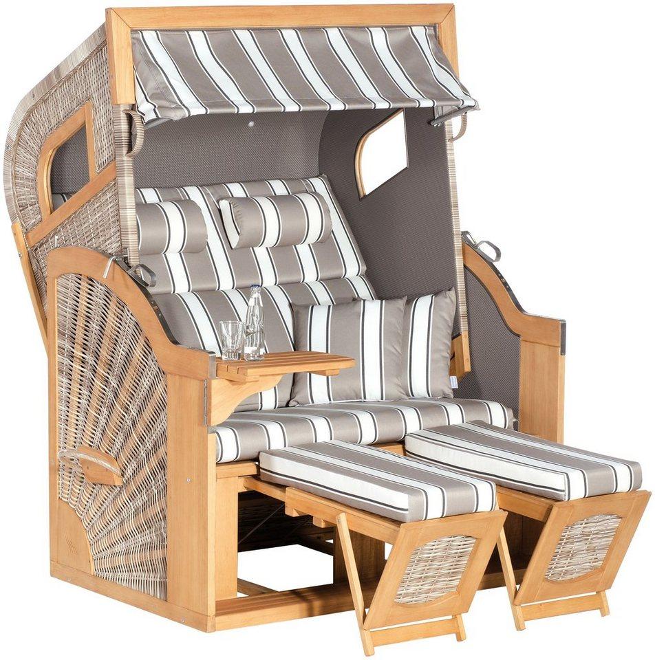 pinien farbe machen sie den preisvergleich bei nextag. Black Bedroom Furniture Sets. Home Design Ideas