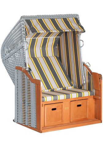 SUNNYSMART SUNNY elegantiškas Paplūdimio baldai »...