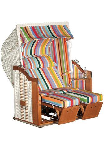 SONNEN PARTNER Paplūdimio baldai »Classic 13« BxTxH: ...