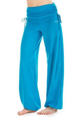Спортивные брюки »WH1«