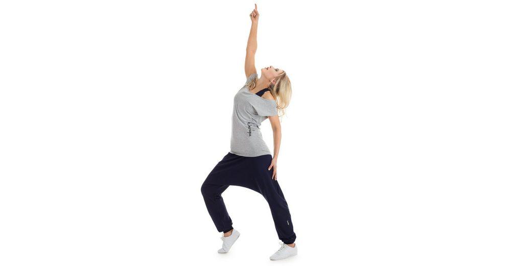 Dance Style WTR12 Style Shirt Winshape Dance WTR12 Shirt Winshape Oversize Oversize Winshape 7g6ZC6