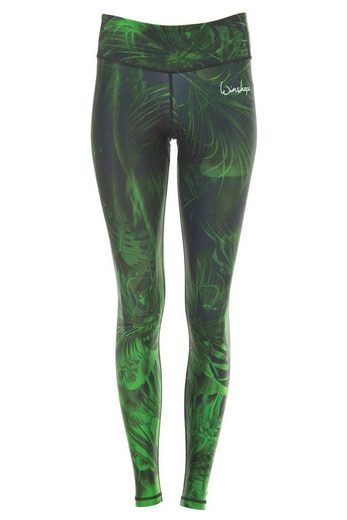 Winshape Leggings AEL102, mit Anti-Rutsch-Effekt