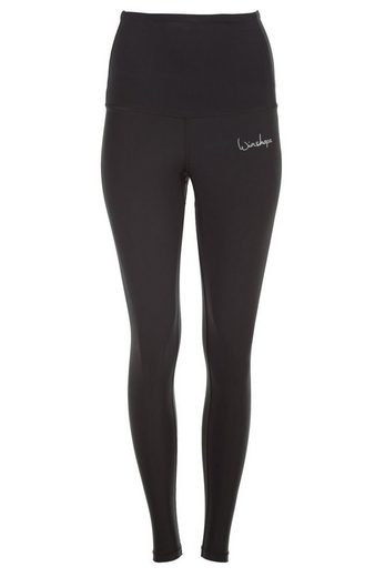 Winshape Leggings High Waist HWL102