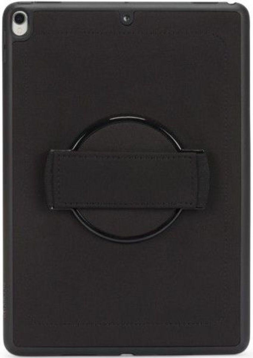 Griffin Tablettasche »AirStrap 360 für iPad Pro 10.5«